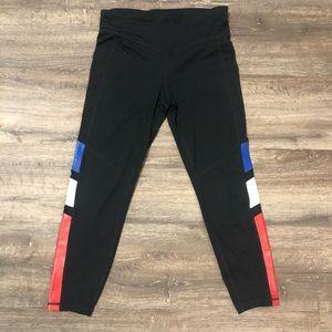 GAPFit high rise compression legging